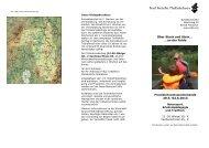 stockundstein AUSSCHREIBUNG 2013-1-1.pdf