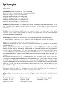 Indianer stratego A4.pdf - Page 2