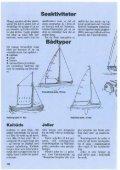 Spejderlex 12 Sø- og vandaktiviteter - Det Danske Spejderkorps - Page 2