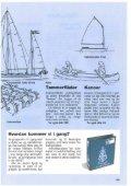 Spejderlex 12 Sø- og vandaktiviteter - Det Danske Spejderkorps - Page 3
