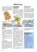 Spejderlex 12 Sø- og vandaktiviteter - Det Danske Spejderkorps - Page 4