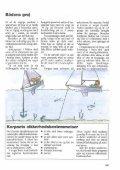 Spejderlex 12 Sø- og vandaktiviteter - Det Danske Spejderkorps - Page 5