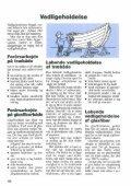 Spejderlex 12 Sø- og vandaktiviteter - Det Danske Spejderkorps - Page 6