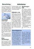 Spejderlex 12 Sø- og vandaktiviteter - Det Danske Spejderkorps - Page 7