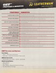 OHT™ - Goris Group - Page 3