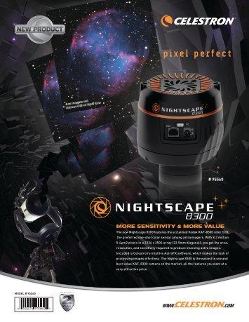 Nightscape - Goris Group