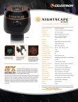 Nightscape - Goris Group - Page 2