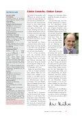 sonnseitig leben sonnseitig leben - vita sana Gmbh - Page 3