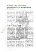 sonnseitig leben sonnseitig leben - vita sana Gmbh - Page 4