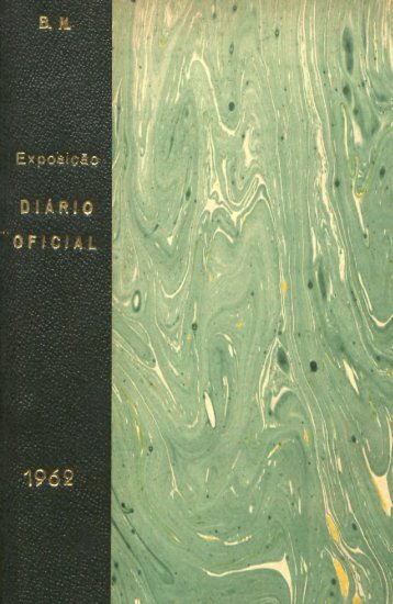 Untitled - Fundação Biblioteca Nacional
