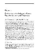 Die ¤rientierung des elektronischen 01ergangsdipolmoments in ... - Page 5