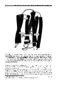 Die ¤rientierung des elektronischen 01ergangsdipolmoments in ... - Page 6
