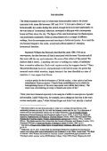 The Inverted City London and the Constitution of Homosexuality ... - Page 7