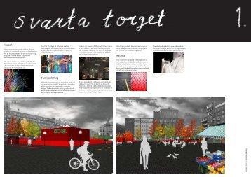 Örjan Lindbeck.pdf