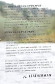17 - Goris Group - Page 3