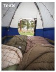 Instant Tent - Goris Group - Page 3