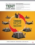 Instant Tent - Goris Group - Page 6