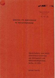 1976 nr 31.pdf - BADA - Högskolan i Borås