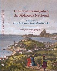 Lygia da Fonseca Fernandes - Fundação Biblioteca Nacional