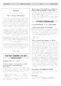Höchstädt KW 50 - Page 3