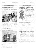 Höchstädt KW 50 - Page 4