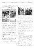 Höchstädt KW 50 - Page 5