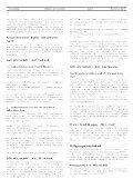 Höchstädt KW 50 - Page 6