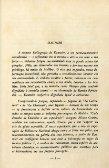 k | $9 1 - Fundação Biblioteca Nacional - Page 7