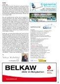 """""""Die Stadt gehört uns!"""" - Page 3"""