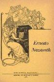 Ernesto Nazareth - Fundação Biblioteca Nacional - Page 2
