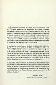 Ernesto Nazareth - Fundação Biblioteca Nacional - Page 7