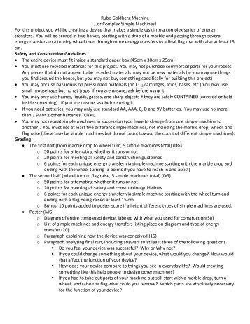 cae essay structure length