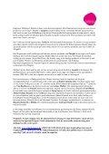 geloof - Vlaamse Opera - Page 4