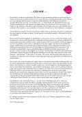 geloof - Vlaamse Opera - Page 7