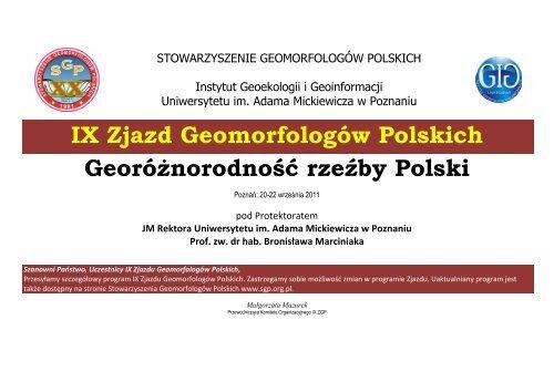 zastosowanie radioizotopów w datowaniu obiektów swobodne randki w polsce