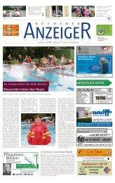 NZEIGE - Kurt Viebranz Verlag