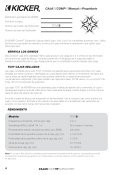 2009 TCVT8 Multilingual d01.indd - Sonic Electronix - Page 4