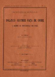 ACADEMIA ROMAN_A - upload.wikimedia....