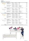 VK Preisliste 2012 DeutschlanD & Österreich - Kieferland - Page 7