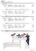 VK Preisliste 2013 DeutschlanD & Österreich - Kieferland - Page 7