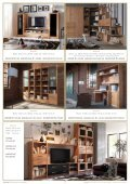 CONTRA - Kieferland - Page 7