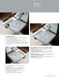 Download - Keramag - Seite 7