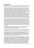 FRAMTIDENS BYDEL I KRISTIANSAND - Husbanken - Page 4
