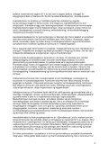 FRAMTIDENS BYDEL I KRISTIANSAND - Husbanken - Page 5