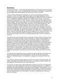 FRAMTIDENS BYDEL I KRISTIANSAND - Husbanken - Page 7