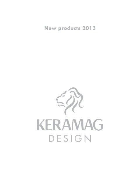 Download - Keramag