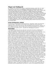 PDF-FORMAT (För utskrift) - Home
