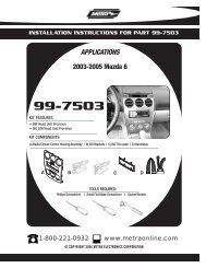 INST99-7503 - Amazon S3