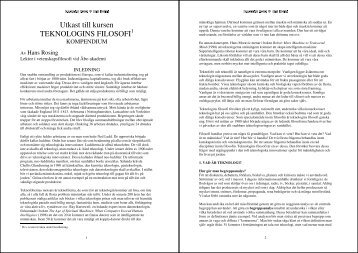 Manuskript (30 sidor).pdf - Åbo Akademi