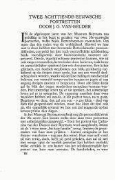 Artikel - Rotterdam